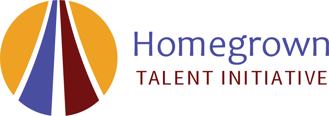 Homegrown Talent Initiative