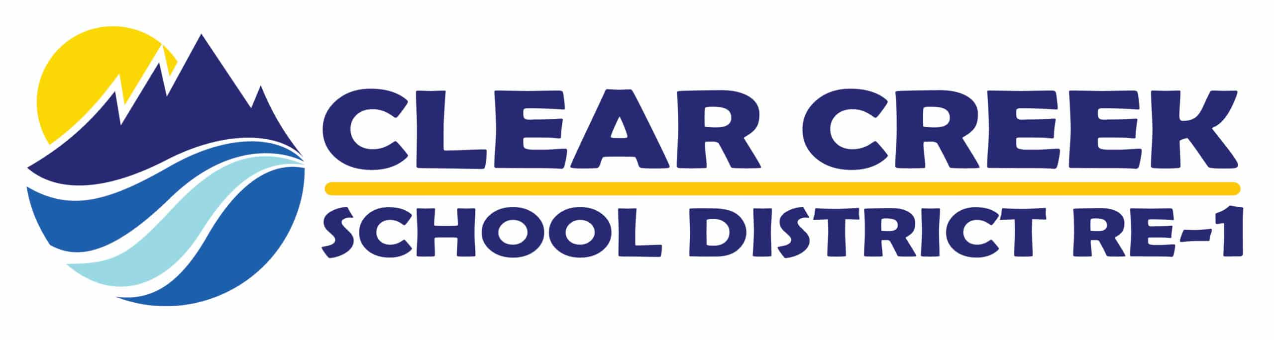 Clear Creek School District