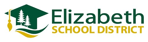 Elizabeth School District