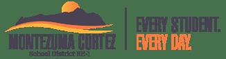 Montezuma-Cortez